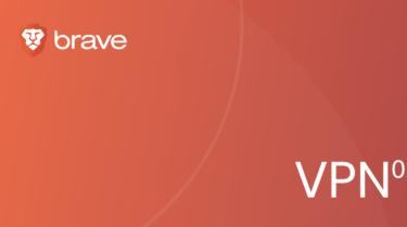 Braveの提案するVPN⁰のデザインとBATトークンの使い道