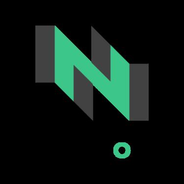 企業が使うパブリックチェーンを目指す Nervos のトークン発行・配布モデル